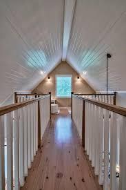 Saltbox Architecture 253 Salt Box Lane Watersound Watersound Beach 781209