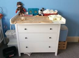 South Shore Peek A Boo Changing Table Changing Tables South Shore Peek A Boo Changing Table Great