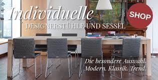 designer stühle esszimmer blue wall design stühle designer stühle shop