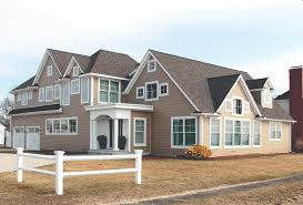 chic new home windows dreams homes design new windows for home