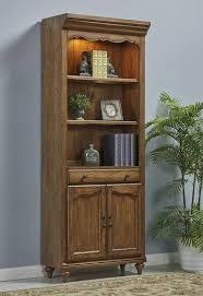 Model Home Furniture Sale Austin Tx 305 Best Bookcase Ideas Images On Pinterest Bookcases Bedroom