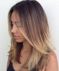 hombre hairstyles stunning soft ombre hairstyles 2015 2016 full dose