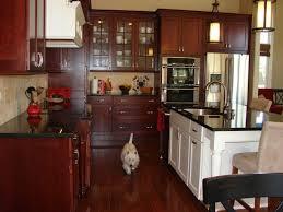 Vanity With Granite Countertop Kitchen Small Vanity With Granite Countertop Has Black Kitchen