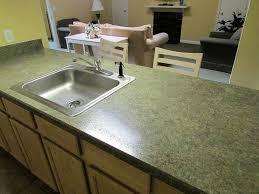 Laminate Colors For Countertops - laminate countertops manufacturer u0026 supplier mid atlantic surfaces
