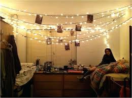 fairy light decoration ideas fairy light bedroom white flower lights string lights fairy lights