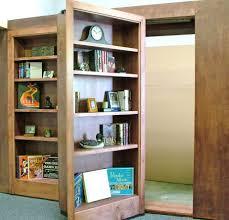 Bookcase Cabinets Living Room Cabinet With Retractable Doors Cabinet Door Hinges Cabinet Storage