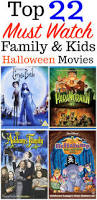 kids halloween cartoon the best halloween movies for kids and families to watch