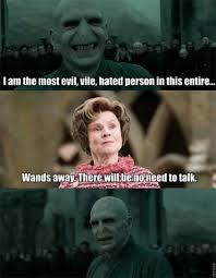 Hilarious Harry Potter Memes - harry potter memes 14 wishmeme