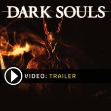 dark souls digital download price comparison