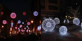 220v light up light balls ip44 buy outdoor