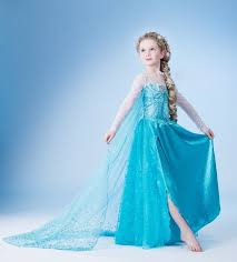 elsa costume frozen elsa costume for whyrll