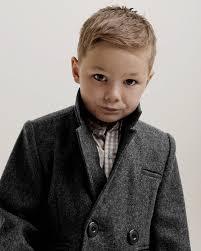 little boy haircut styles latest hairstyles bhommali
