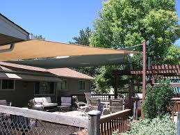 Sail Canopy For Patio Msta Party U0026 Event Rental Tents