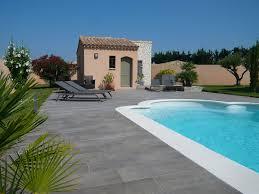 chambre d hote luberon piscine chambre d hôtes lô chambres saumane de vaucluse aux portes du