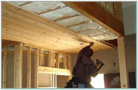 tongue in groove ceiling mouldings exterior tongue and groove