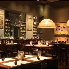 local three restaurant atlanta ga opentable