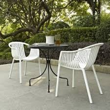 stackable plastic chairs foter