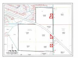Wisconsin Cities Map by Mayflower Drive Greenville Wi 54942 Home For Sale Find Homes