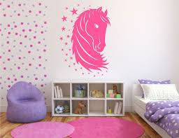 girls bedroom stunning pink bedroom design and decoration