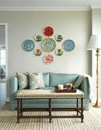 Decorative Plates For Wall Art Best Plates Wall Ideas Plate