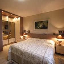chambre à coucher sur mesure dressing sur mesure montpellier amenagement interieur béziers