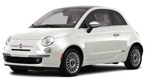 nissan finance bsb number amazon com 2012 fiat 500 reviews images and specs vehicles