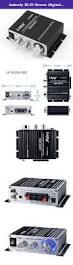 128 besten dual channel amplifiers amplifiers car audio car