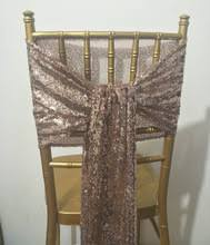 chair tie backs wedding chair tie backs wedding chair tie backs suppliers and