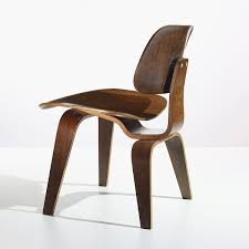 Charles Eames Chair Original Design Ideas 62 Best Charles And Ray Eames Images On Pinterest Eames Usa And