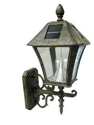 lighting home depot solar flood lights outdoor solar yard