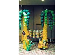 baloon delivery nyc 59 best balloon sculptures images on balloon ideas