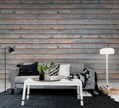 Wallpaper Design Ideas Get Inspired By Photos Of Wallpaper From - Wallpaper interior design ideas
