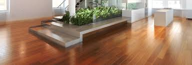 calgary vintage flooring smith bros floors