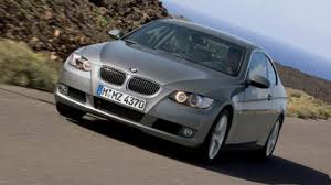 bmw 3 series turbo bmw laughs last with turbo 3 series coupe 10 high rez
