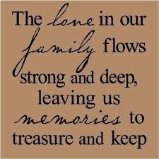 59 best family quotes images on my family thoughts
