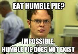 Pie Meme - pie memes bigking keywords and pictures