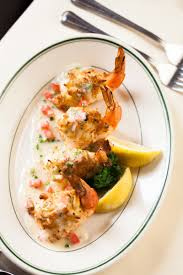 Rush Street Chicago Map by Joe U0027s Seafood Prime Steak U0026 Stone Crab At 60 E Grand Ave At N