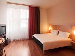 design hotel nã rnberg hotel ibis nuernberg altstadt book your hotel now wifi