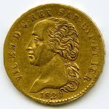 bureaux de change marseille bureau de change en ligne achat et vente de devise
