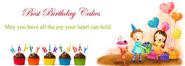 birthday cake delivery birthday cake delivery cake online order in delhi online cake