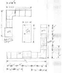discount kitchen cabinets consider less expensive choices the