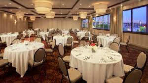 louisville wedding venues louisville wedding venues sheraton louisville riverside hotel