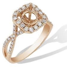 engagement rings london images London gold bridal engagement jpg