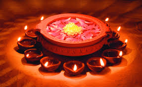 eco friendly diwali 8 ways to celebrate it pratsmusings