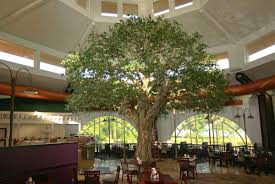 best indoor trees casino archives page 2 of 2 naturemaker steel art trees
