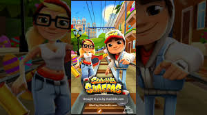 subway surfers hack apk free subway surfers mod apk free in app purchase
