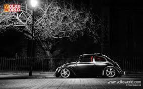 vw beetle wallpaper 5899
