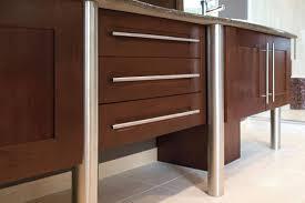 Kitchen Craft Cabinets Calgary Bathroom Remodel Buffalo Ny Kitchen Advantage