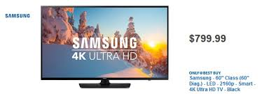 2017 black friday best buy deals best black friday deals on hdtvs 32 40 50 60 65 and 70 inch