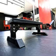 hatlex store utility bench